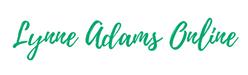 Lynne Adams Online